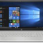 HP i5 1TB/12GB CS0053 touch