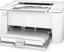 hp laserjet printer price in ghana