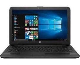 hp laptop 500gb price in ghana