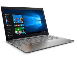 lenovo ideapad 320 price in Ghana