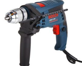bosch drill for sale in ghana