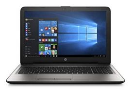 hp amd a8 laptop price in ghana
