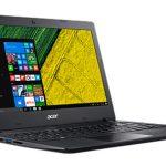 Acer Aspire 3 A9 Quadcore Gaming PC