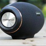 Hopestar H20 xBass Wireless Bluetooth Speaker