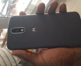 Mobile Phone Prices in Ghana | Phones Online In Ghana | Reapp Gh