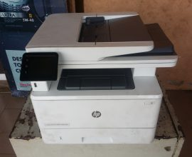HP Laserjet Printer for sale In Ghana