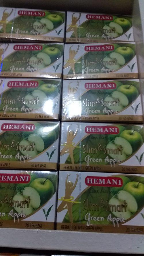 Slimming Tea In Ghana Apple Green Tea In Ghana Reapp Gh