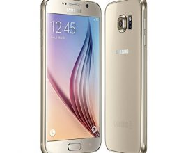 price of samsung galaxy s6 in Ghana