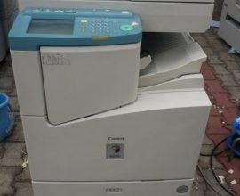 canon ir 3300 price in ghana