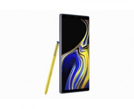 galaxy note 9 price in ghana