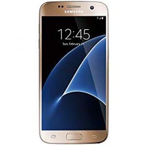 samsung galaxy s7 price in ghana