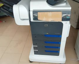 hp copiers price in ghana