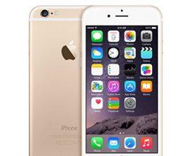 iphone 6 64gb price in ghana cedis
