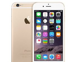 price of iphone 6 64gb in ghana