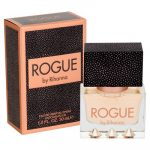 Rogue by Rihanna -30ml