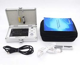 quantum resonance magnetic analyzer software