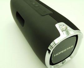 portable bluetooth speakers in ghana