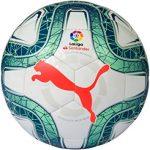 Puma Final 1 La Liga Football