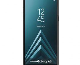 samsung galaxy a6 price in ghana