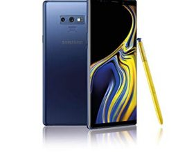 price of samsung galaxy note 9 in ghana