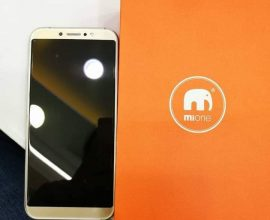 mione 10 price in ghana