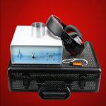 9D NLS Cell Diagnostics Sub Body Health Analyzer