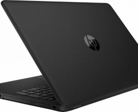 hp notebook 15 price in ghana