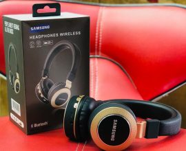 samsung wireless headset price in ghana