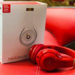 Beats studio 3 headsets original