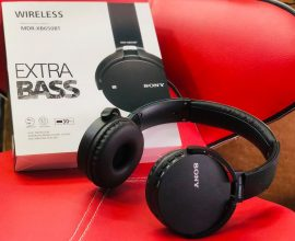 sony wireless headphones price in ghana