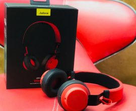 jabra bluetooth headset price in ghana