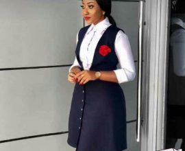 pinafore dress online in ghana