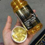 GLUTAX 75G DCRP 750000 whitening pills