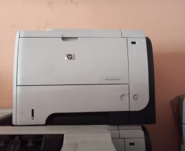 HP Laserjet P3105 Price In Ghana