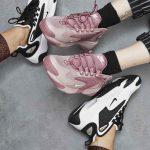 Nike Zoom 2K ZM