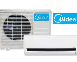 air conditioner online in ghana