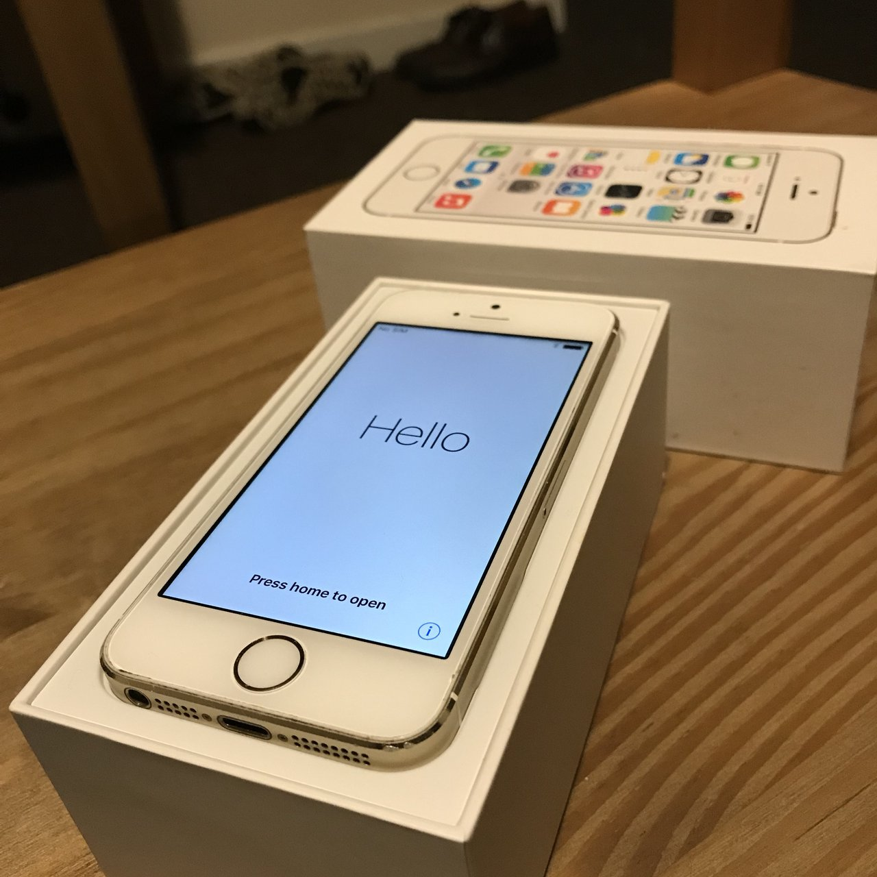 iPhone 5s Price In Ghana  iPhones  Reapp Ghana