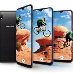 Samsung Galaxy A10(2019) 32GB
