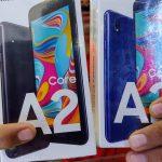 Samsung A2 Core 8GB