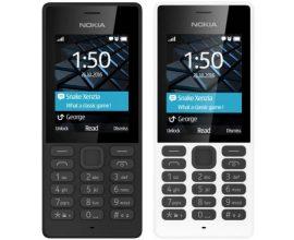 nokia 150 price in ghana