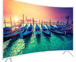 samsung 49 inch curved tv price in ghana