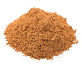cinnamon powder in ghana