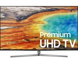 samsung 75 inch tv price in ghana
