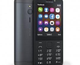 nokia 230 price in ghana