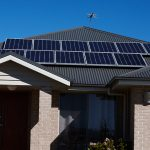 Solpower Compact 13.9kWh