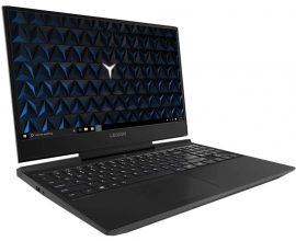 lenovo legion y7000 price in ghana