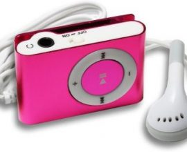 mp3 player price in ghana