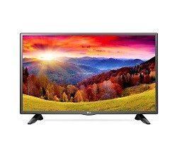 lg 43 inch tv price in ghana