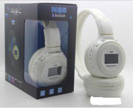 bluetooth headset price in ghana