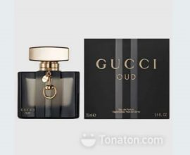gucci oud price in ghana